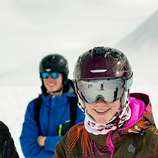tauernhof-ski-obertauern
