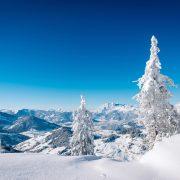 Winterregion Ski Amadé